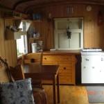 hollandse-wagen-6